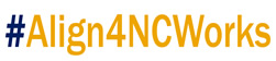 Align4NCWorks