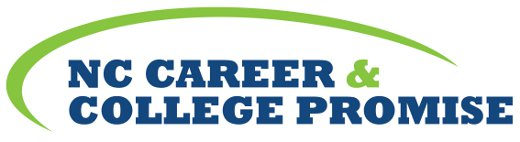 Image result for career and college promise logo