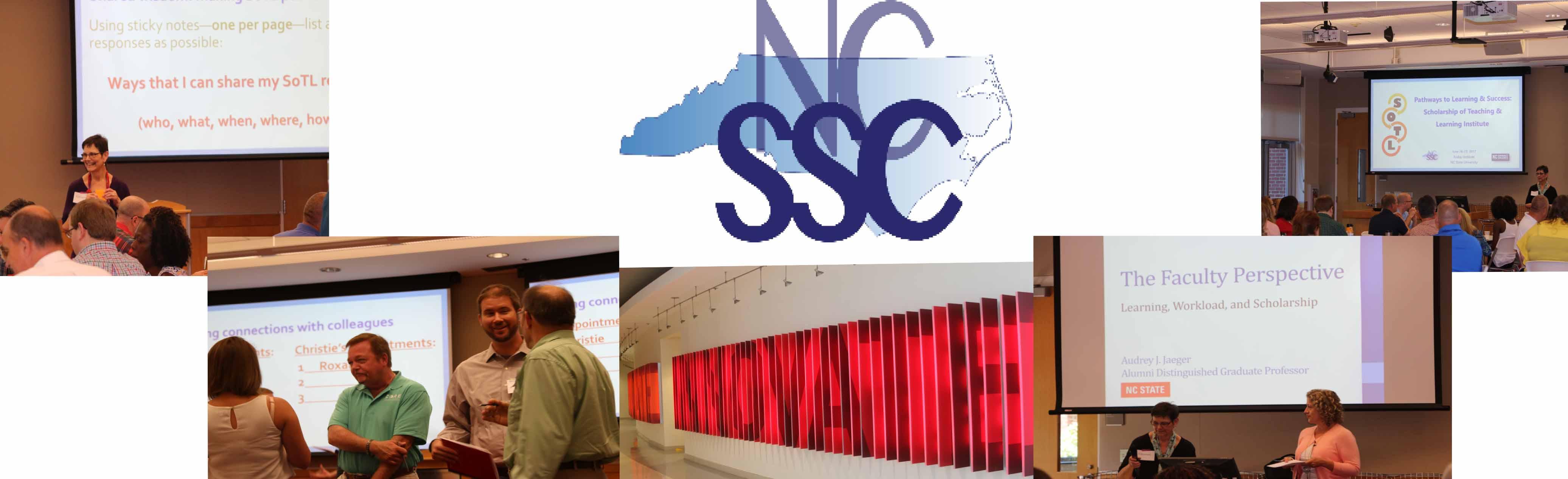 Image of SoTL Institute