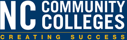 NC Community Colleges