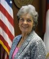 Janet K. Lowder, Vice-Chair