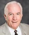 Tom Looney portrait