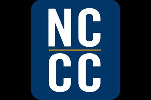 Adult education north carolina state of