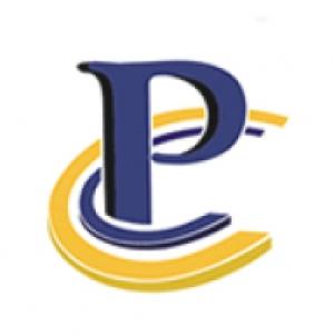 Pamlico Community College logo