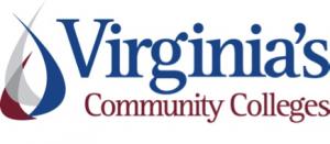 Virginia Community College System logo