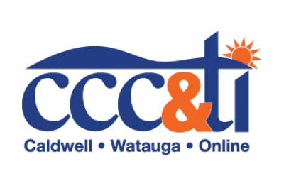 Caldwell Community College and Technical Institute