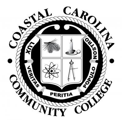 Coastal Carolina Community College