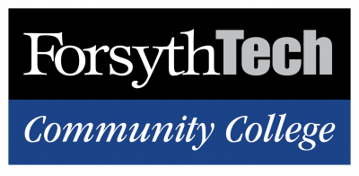 Forsyth Technical Community College
