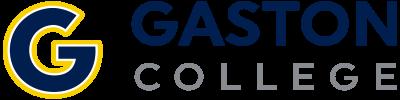 Gaston Community College