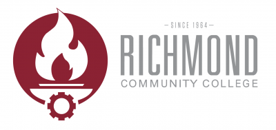 Richmond Community College