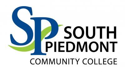 South Piedmont Community College