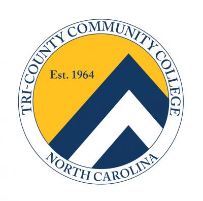 Tri-County Community College