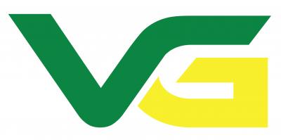 Vance-Granville Community College