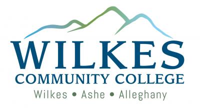 Wilkes Community College