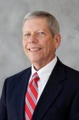 Richard Hurley