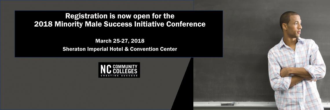 Conference Registration Image