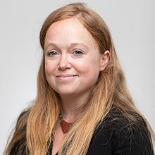 Michelle Acheson-MacLeod