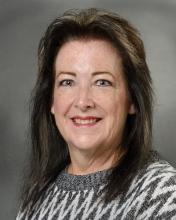 Rowan-Cabarrus CC 2016 Academic Excellence Award recipient Thea Flynn