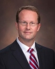 Dr. Jason Hurst