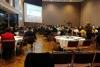 NCWorks Partnership Summit