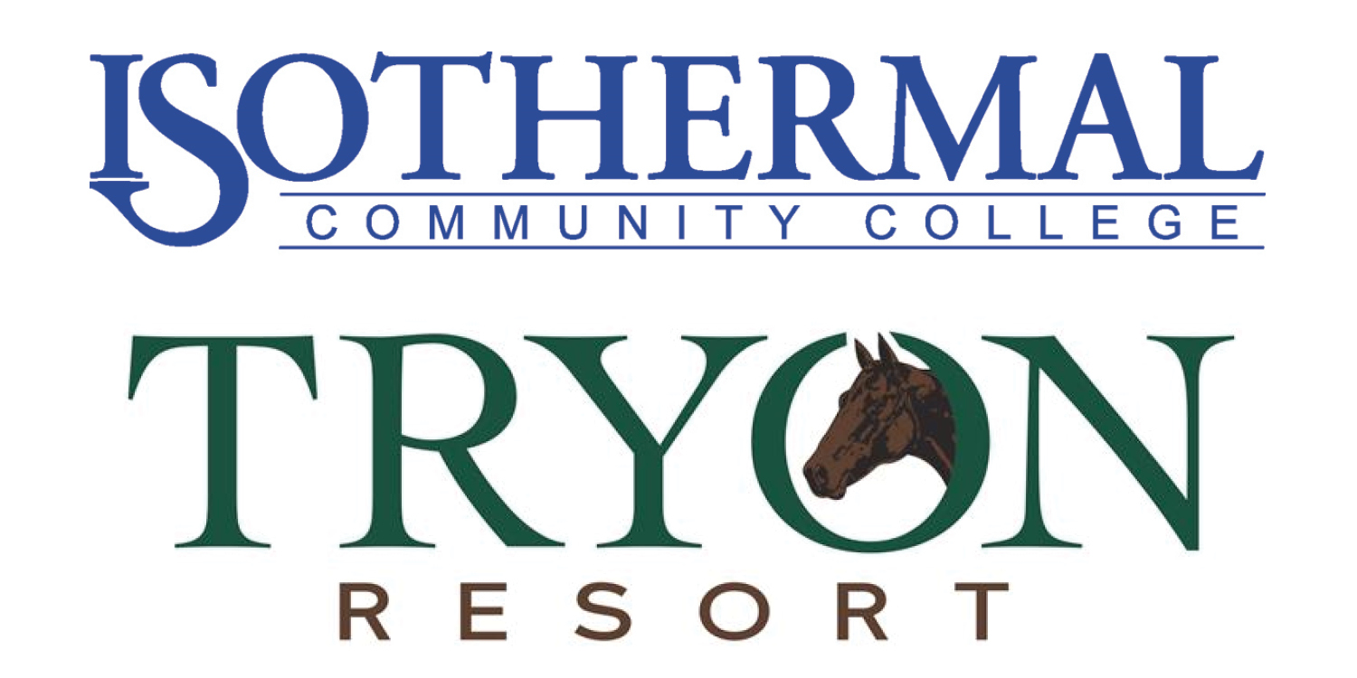 Isothermal Cc And The Tryon International Equestrian